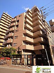 千葉駅 5.8万円
