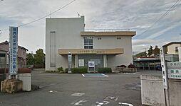 石川事務所.