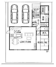 愛知県海部郡蟹江町大字須成下惣作2187-285
