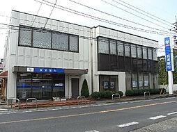 筑波銀行 千代...