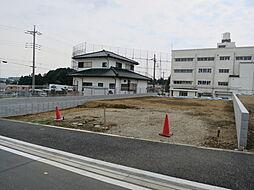 横浜市泉区新橋町