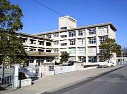 中学校 三木市...