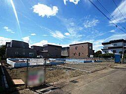札幌市北区新琴似五条15丁目