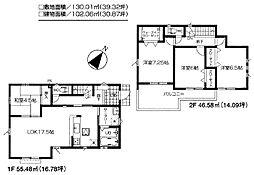 埼玉県川越市大字笠幡156-120