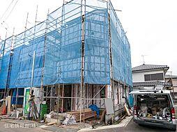 鉄道博物館(大成)駅 4,690万円
