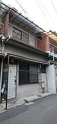 愛媛県松山市此花町