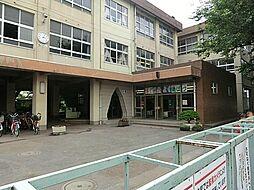 大野台中央小学...