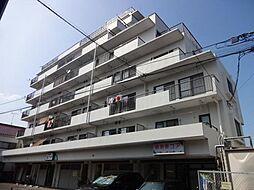 茂原マンション3階750