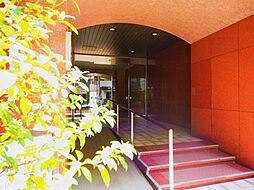 第5桜台ファミリーマンション西館
