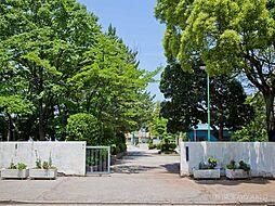 草加市立栄中学...