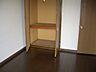 内装,2DK,面積45.36m2,賃料4.8万円,JR常磐線 常陸多賀駅 徒歩21分,,茨城県日立市鮎川町2丁目2-31