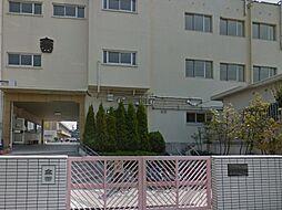 高田小学校