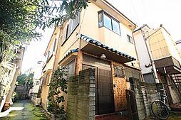 新高円寺駅 21.0万円