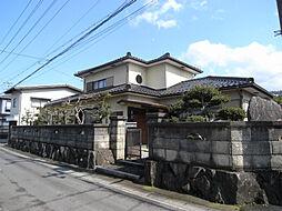 京都府舞鶴市字七日市185