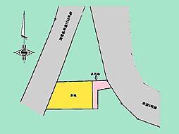 海老名駅徒歩圏