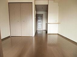 KN21白銀[306号室]の外観