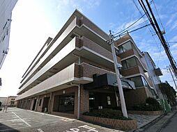 浜野駅 8.9万円