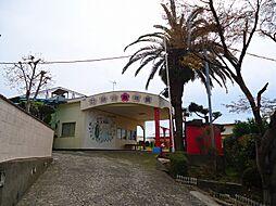砂川幼稚園(7...