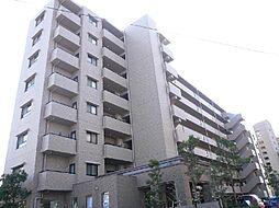 サーパス錦町通り