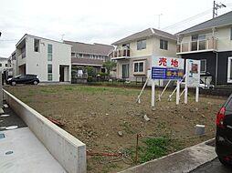 学区は松田小学...