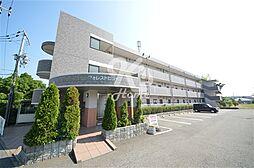 名谷駅 4.8万円