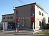 外観,1K,面積23.18m2,賃料3.6万円,バス くしろバス寿4丁目下車 徒歩2分,,北海道釧路市宝町1-1
