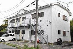 飯岡駅 2.9万円