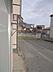 バルコニー,2DK,面積34.65m2,賃料4.0万円,JR常磐線 赤塚駅 徒歩23分,,茨城県水戸市見川5丁目1299番地