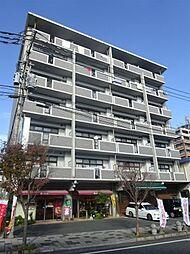 RENACE MITOU(ルネスミトウ)[3階]の外観