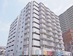 中銀松戸マンシオン