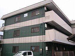 西牟田駅 3.0万円