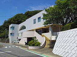 葉山町立図書館...