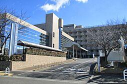 総合病院岸和田...