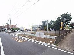 横浜市瀬谷区阿久和西4丁目
