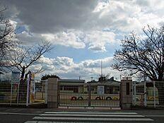田原本幼稚園
