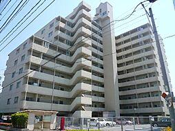 クリーンピア米子加茂町