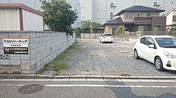 西高島平駅 0.8万円