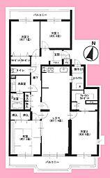 パークタウン茅ヶ崎5号棟 202号室(営業1課)