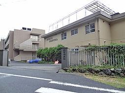 琵琶湖病院 1...