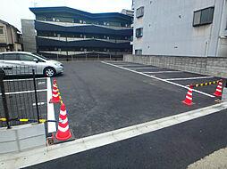 江坂駅 1.3万円