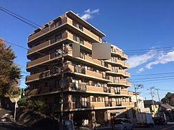 ダイアパレス藤沢本町