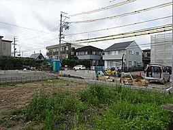 静岡県浜松市南区渡瀬町