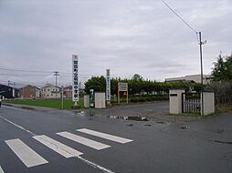 柴田町船岡中学...