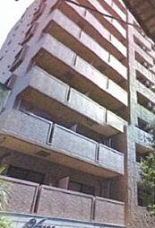 ヴェローナ板橋本町