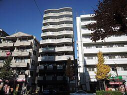 GOTO II[5階]の外観