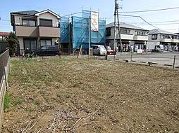 あきる野市山田