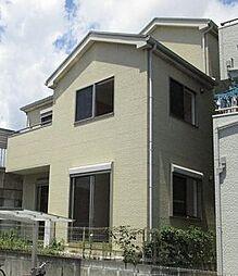 神奈川県横須賀市長沢2丁目4-44