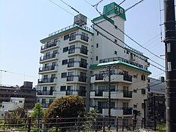 横浜高島台センチュリーマンション