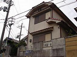 大阪府高槻市日吉台六番町62-5