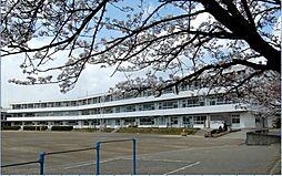 生津小学校
